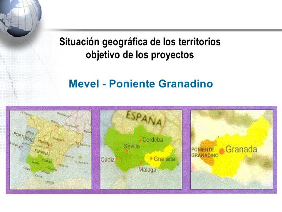 COLECTIVOS IMPLICADOS EN CADA MUNICIPIO Y SUS POSIBLES ACCIONES (ejemplo)