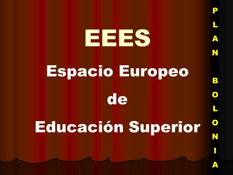 Además de las becas del régimen general existen otros tipos de ayudas para quienes se encuentren matriculados en un Máter Oficial, tanto en universidades españolas como extranjeras.