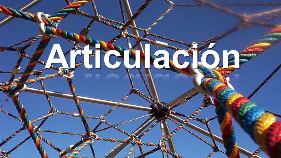 Relación Vertical y centralizada Relación Horizontal y colaborativa