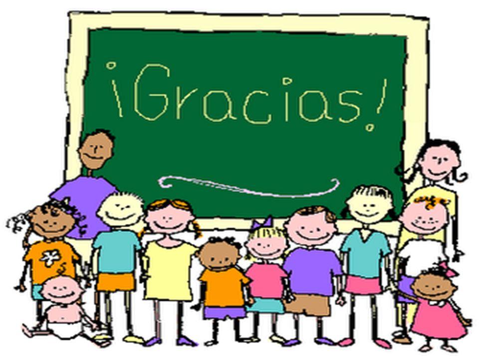 10 CEPROVAL CENTRO PROMOTOR DE VALORES CÍVICOS Y SOCIALES, A.C. Guanábana Nº 319 Altos, Col. Nueva Santa María, 02800, México, D.F. Tel: 01(55) 5355 2