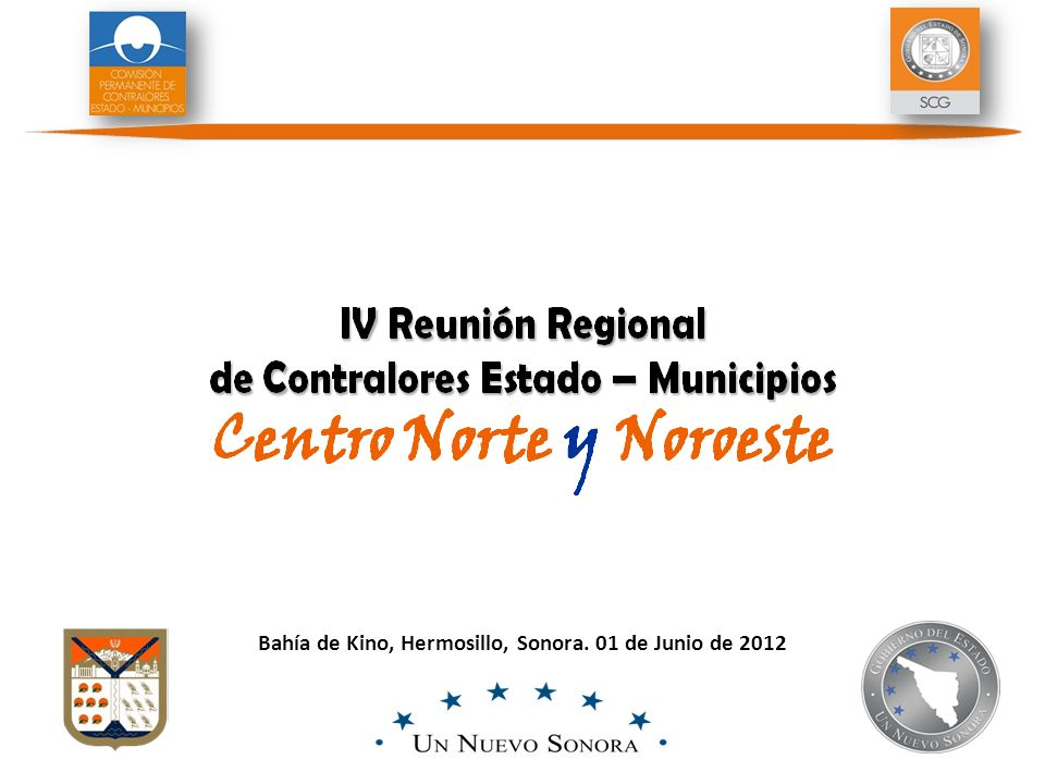 Bahía de Kino, Hermosillo, Sonora. 01 de Junio de 2012