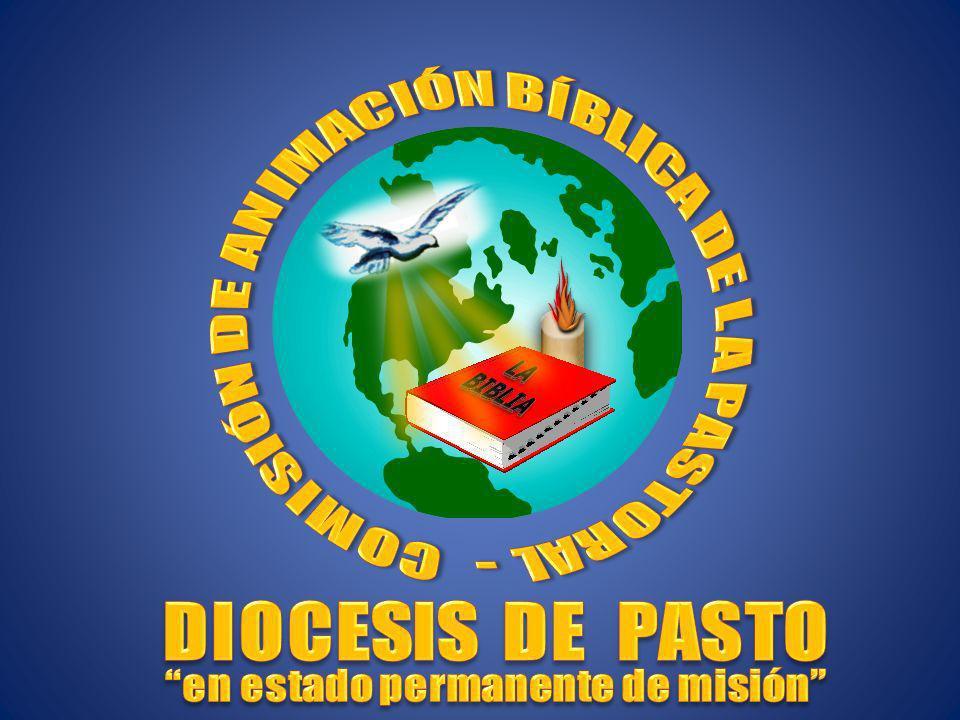 La Iglesia vive de la Eucarist í a Este fue el t í tulo de la enc í clica de Juan Pablo II sobre la Eucarist í a, en la Pascua del 2003.