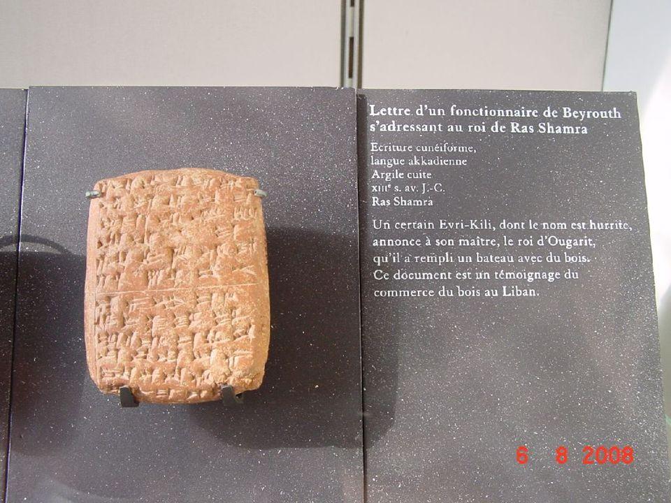 Hammurabi (Rey de babilonia 1700 a.c.) El primer código de leyes El Código de Hammurabi El Código de Hammurabi La ley del Talión La ley del Talión ojo por ojo y diente por diente ojo por ojo y diente por diente * Pena de muerte por hurto a la Iglesia y al Estado * Pena de muerte por hurto a la Iglesia y al Estado * Pena de muerte por recibir bienes robados * Pena de muerte por recibir bienes robados * Si uno eligió novia para su hijo y su hijo la ha conocido, y luego él se acostó con ella y ha sido sorprendido, se lo arrojará al agua.