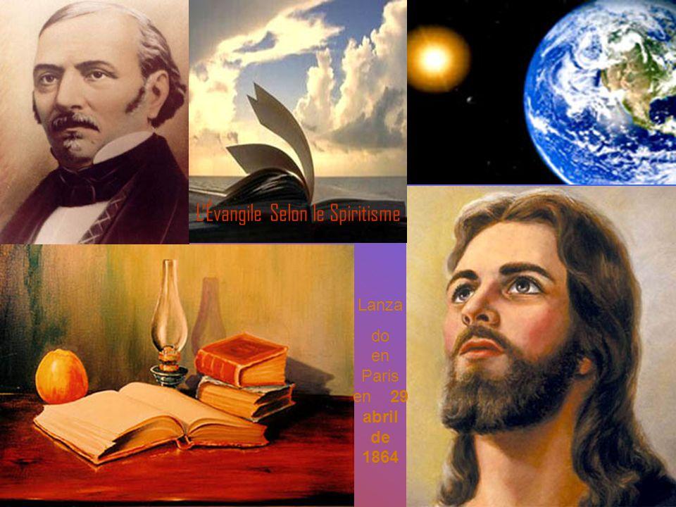 Cap. 27 PEDID Y SE OS DARÁ Cuando quisieres orar, entrad para vuestro cuarto y, cerrada la puerta, orad a vuestro Padre en secreto. Sea lo que fuere q