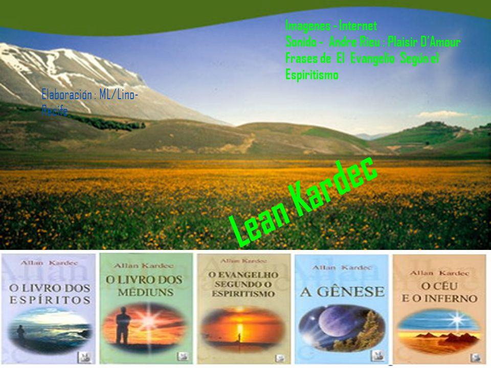El E.S.E. en diversas Ediciones, Editoras y Traductores