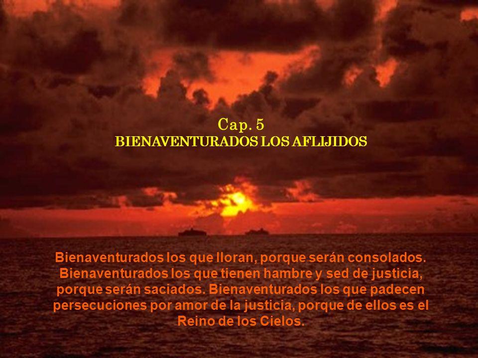 CAP. 4 NADIE PUEDE VER EL REINO DE DIOS, SI NO NACIERE DE NUEVO. Y los discípulos Le preguntaron, diciendo: Pues ¿por qué dicen los escribas que impor
