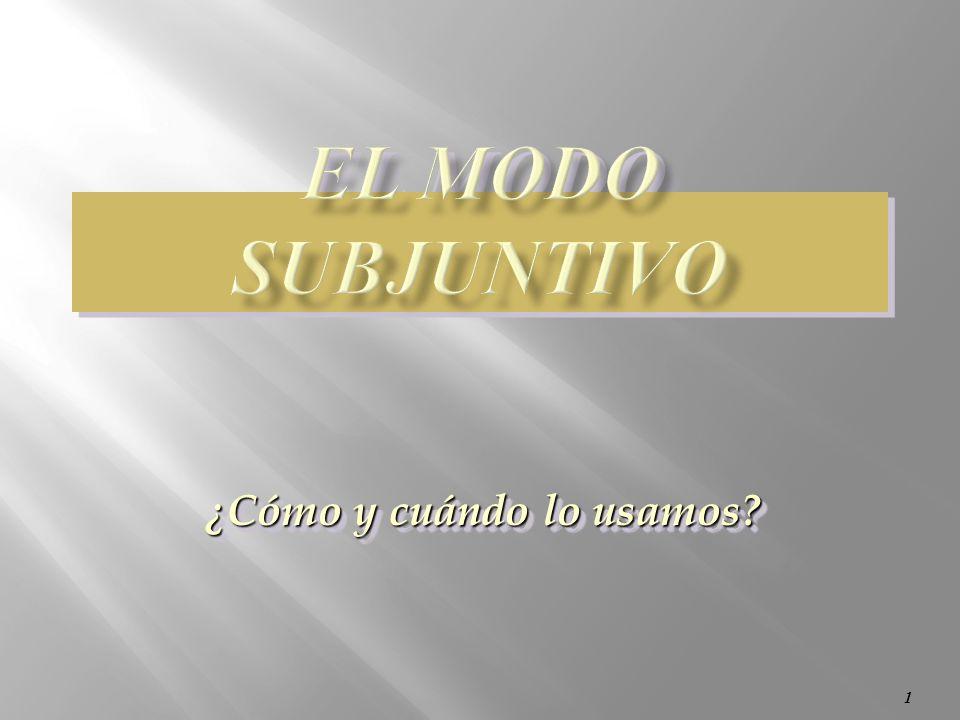 41 ¿Cómo se dicen estas frases en español.¿Cómo se dicen estas frases en español.