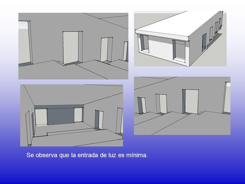 Enroque Equinoccio Septiembre Orientación del lugar de origen en Concepción más favorable.