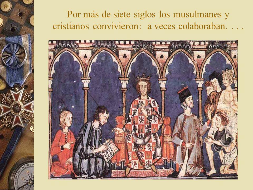 El romance del rey moro que perdió Alhama: trata menos la pérdida de Alhama que la entonces inevitable pérdida de Granada. trata menos la pérdida de G