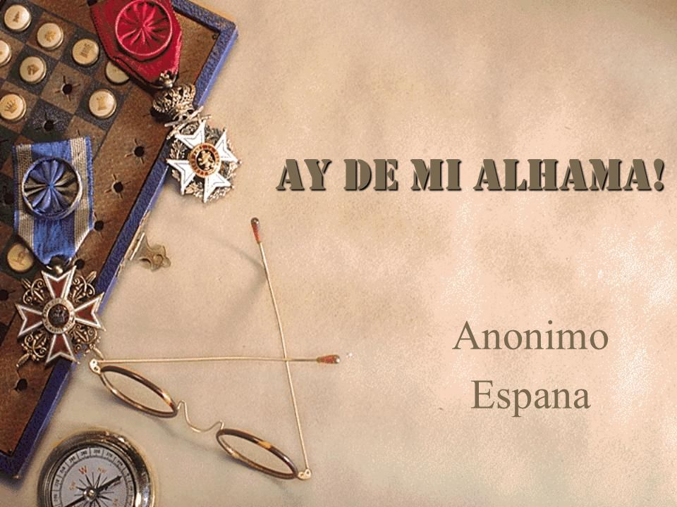 Para saber más, hagan clic en http://es.wikipedia.org/wiki/Al- Andalushttp://es.wikipedia.org/wiki/Al- Andalus y en http://www.artehistoria.com/frames