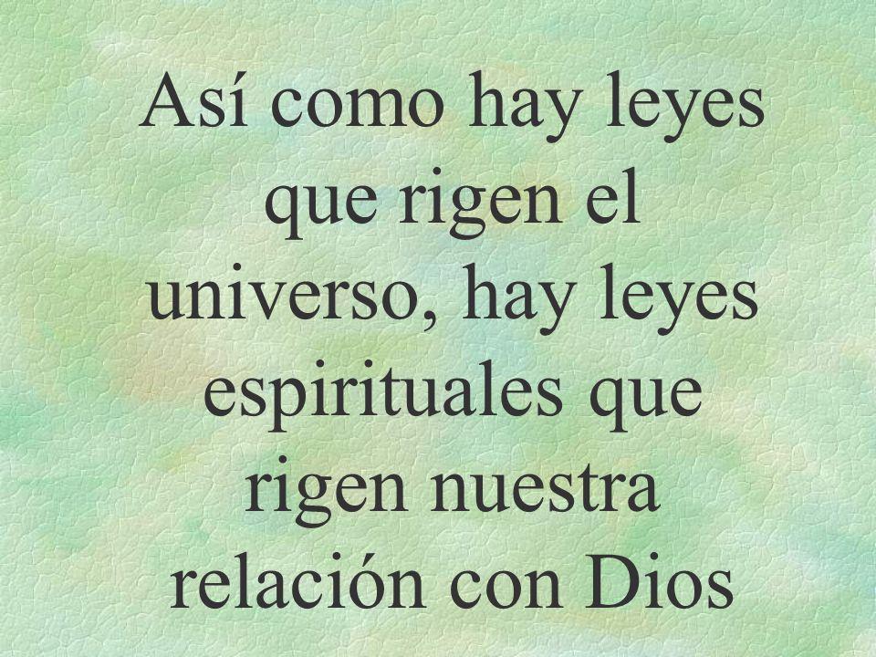le ama y tiene un plan maravilloso para su vida Dios le ama.