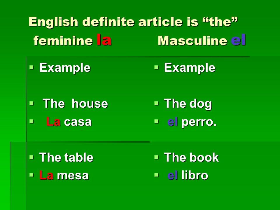 Take an easy Quiz 1.La manzana=_________________ 2.La engrapadora=_______________ 3.El libro =______________________ 4.La goma=_______________________ 5.La tijera=_______________________ 6.La ventana=_____________________ 7.La puerta=_______________________