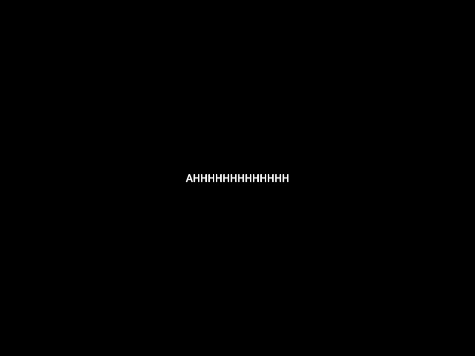 Programa : PowerPoint Musica : Microsoft Voces : Loquendo Historia : la mision de degho Hecho por degho Hecho por degho