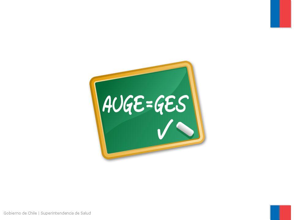 Es el pago que debe efectuar una persona beneficiaria para acceder a una prestación o conjunto de prestaciones garantizadas.