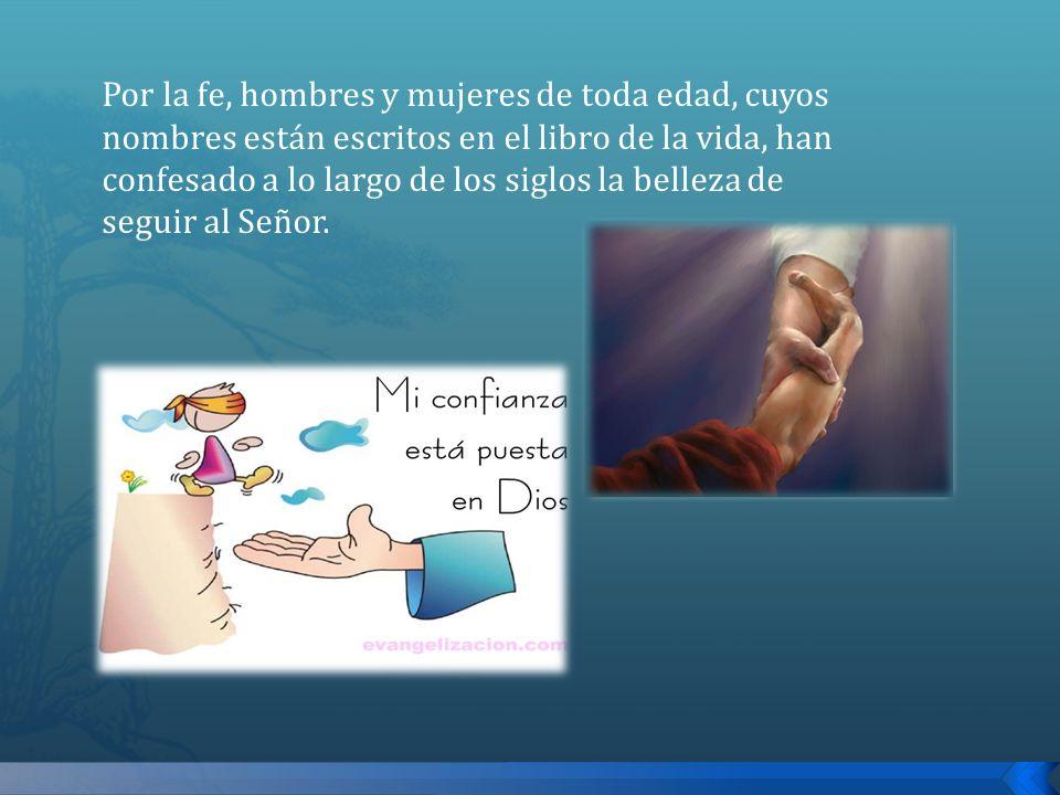 En la pesca milagrosa Dios puso en prueba la fe ya al regresar se quedaron dormidos se vino una tormenta el mal embraveció y Jesús les habló les hablo fe