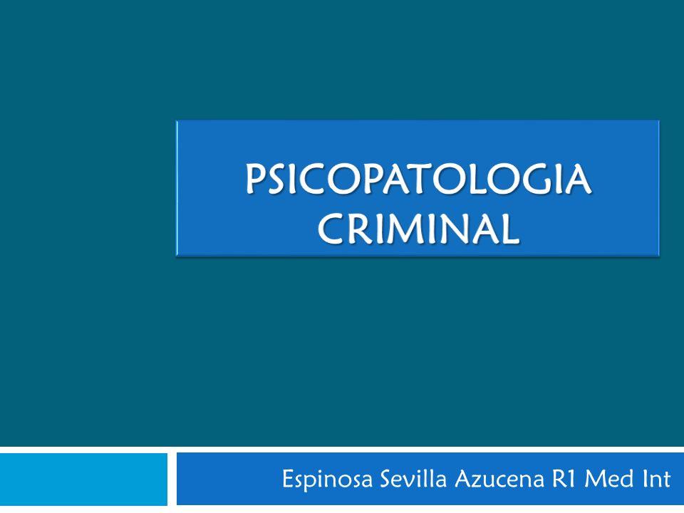Espinosa Sevilla Azucena R1 Med Int