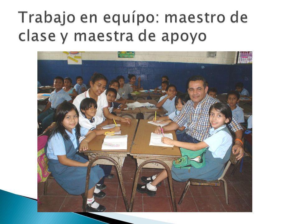 Sistemas de Detección Temprana Educación Temprana domiciliar Detección de niño/as con necesidades de reforzamiento de su aprendizaje en pre- escolares