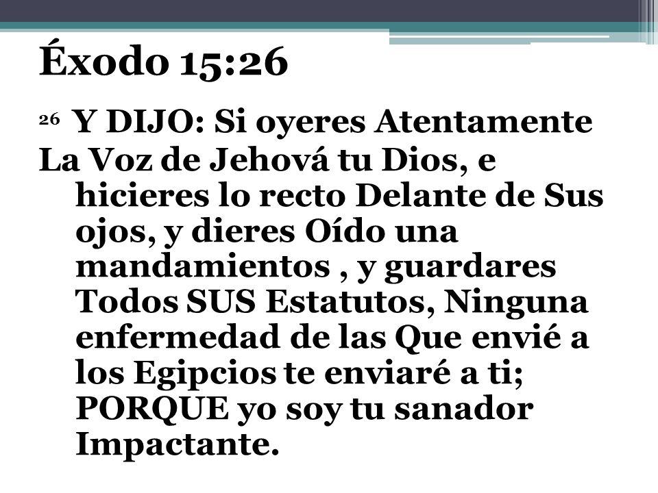Isaías 50:5-7 Jehová el Señor me abrió el oído, y yo no fui rebelde, ni me volví atrás.