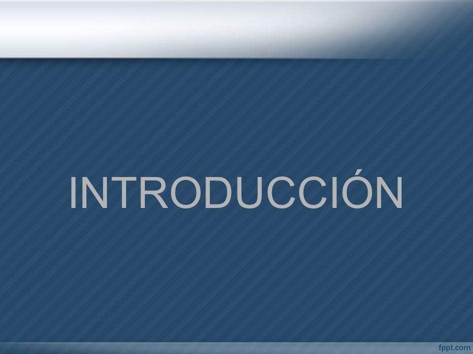 INTRODUCCIÓN - INAMHI I Fundado en 1961 Suministro de información meteorológica e hidrológica a nivel nacional e internacional Instalación de estaciones convencionales y automáticas (AWS)