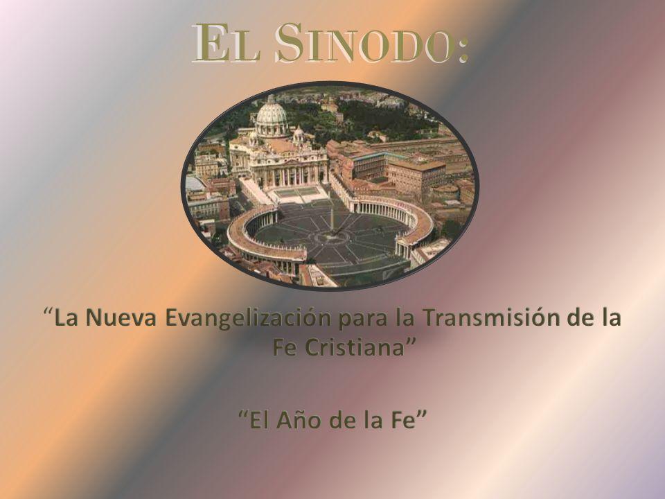 Los Mártires de México y la Nueva Evangelización: Una Gran Inspiración