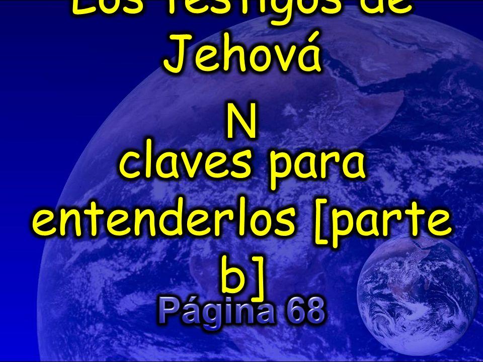 ¿Qué de Juan 10 y la abierta identificación de Cristo con Dios.