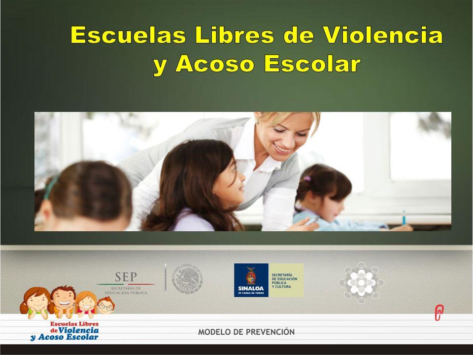 ESTRATEGIA SEIS: 6.FACTORES DE PREVENCIÓN Y PROTECCIÓN POR PARTE DEL PERSONAL DOCENTE.