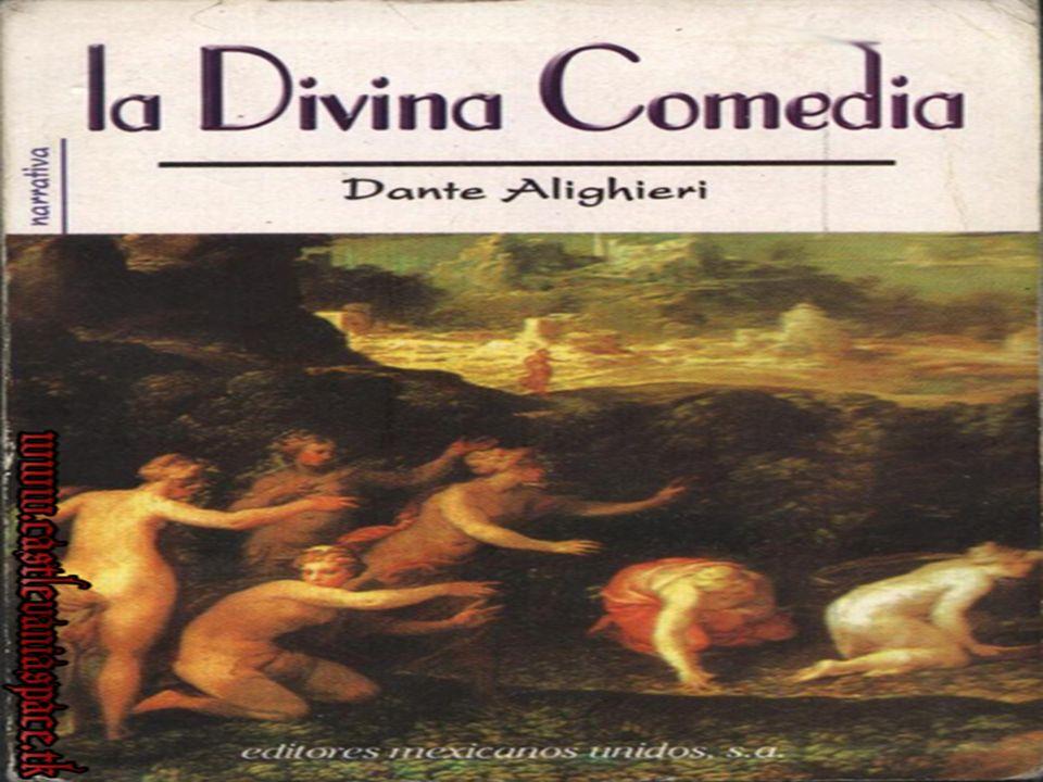 En la primera cornisa, Dante y Virgilio encuentran a los soberbios, en la segunda a los envidiosos, en la tercera a los iracundos, en la cuarta a los perezosos, en la quinta a los avaros y a los pródigos.