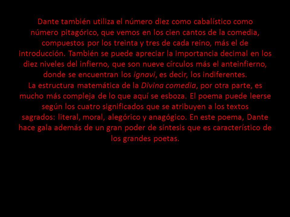 HTTP://WWW.YOUTUBE.COM/WAT CH?V=HIE4TBSIZKM MUSICA La Divina Comedia de Robert W.