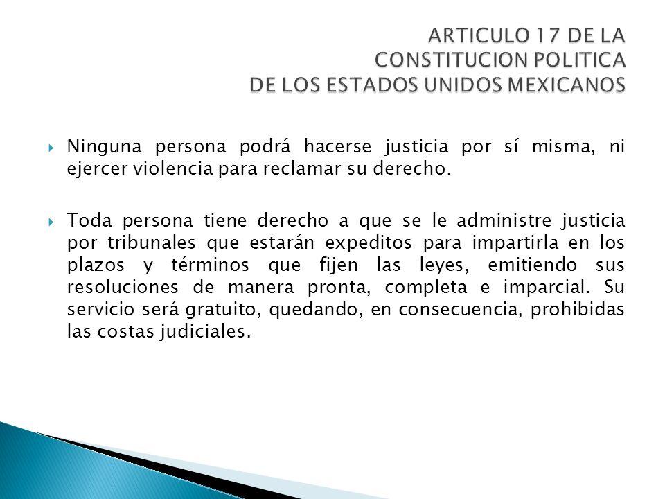 VENEZUELA El centro de arbitraje y mediación de la cámara de comercio de caracas trabaja en un proyecto muy adelantado sobre mediación.