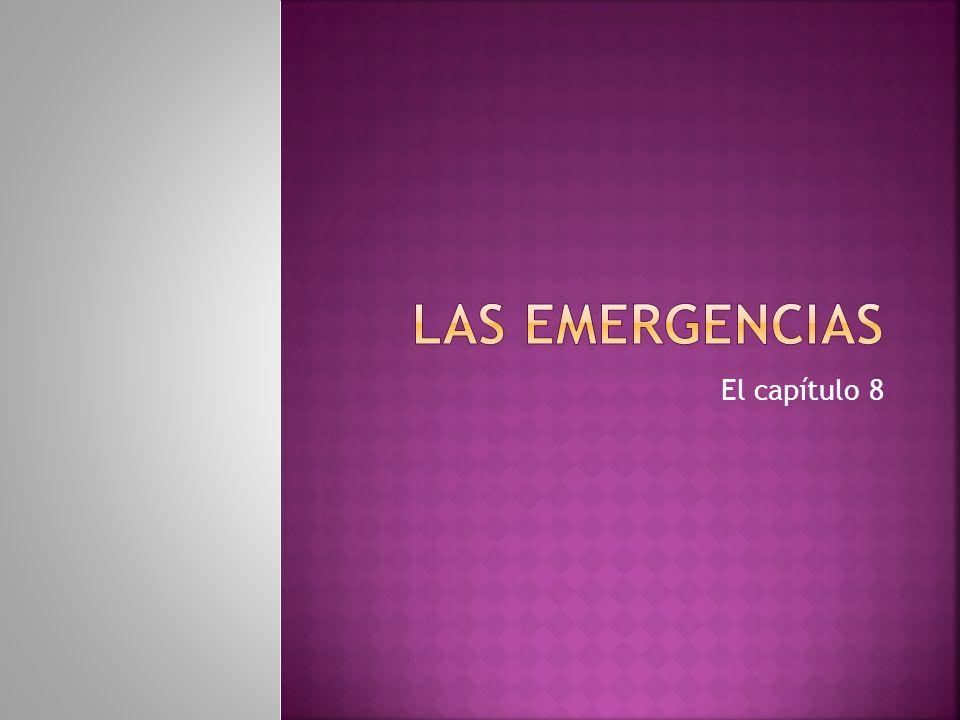 1.En los países hispanos un practicante es un tipo de enfermero que trabaja en pueblos pequeños.