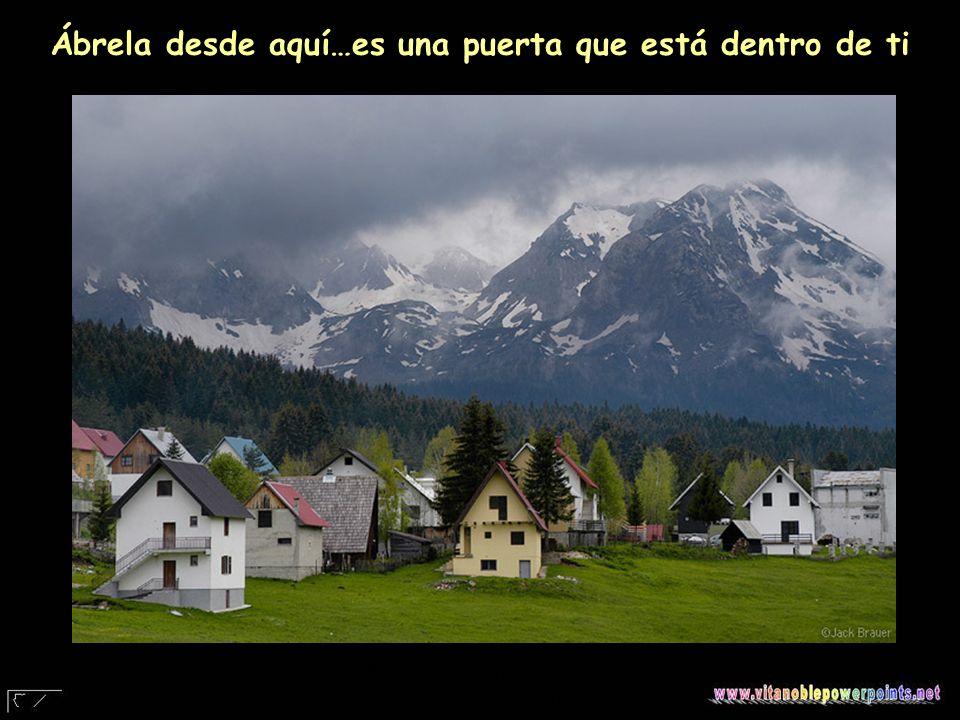 Edición y presentación de... www.vitanoblepowerpoints.net SONIDO - AUTOMATICO