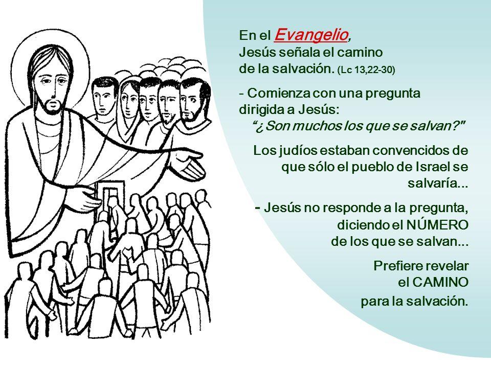 Dia del Laicos y del Catequista Saludamos en este día a todos los LAICOS y CATEQUISTAS que ejercen ese precioso servicio en la Comunidad.