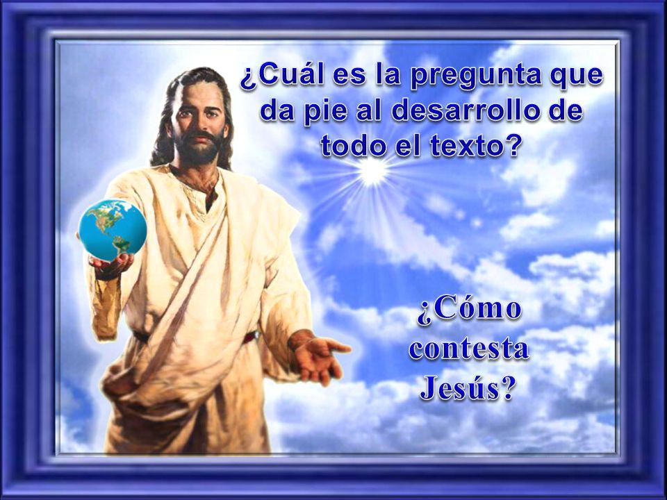 Lc 13: 22-30 En aquel tiempo, Jesús, de camino hacia Jerusalén, recorría ciudades y pueblos enseñando.