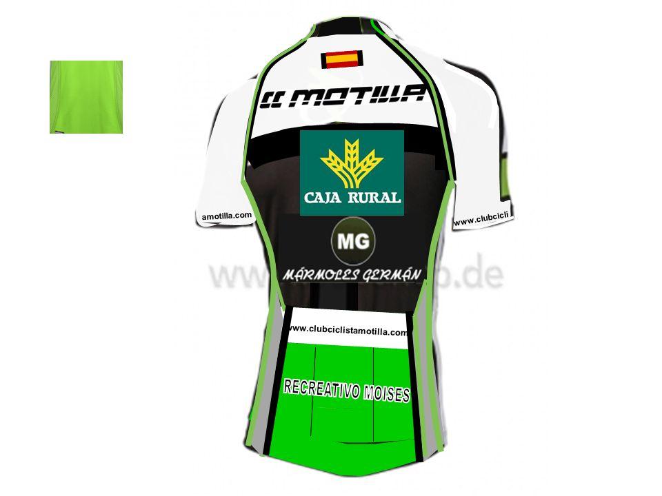 amotilla.com www.clubcicli www.clubciclistamotilla.com