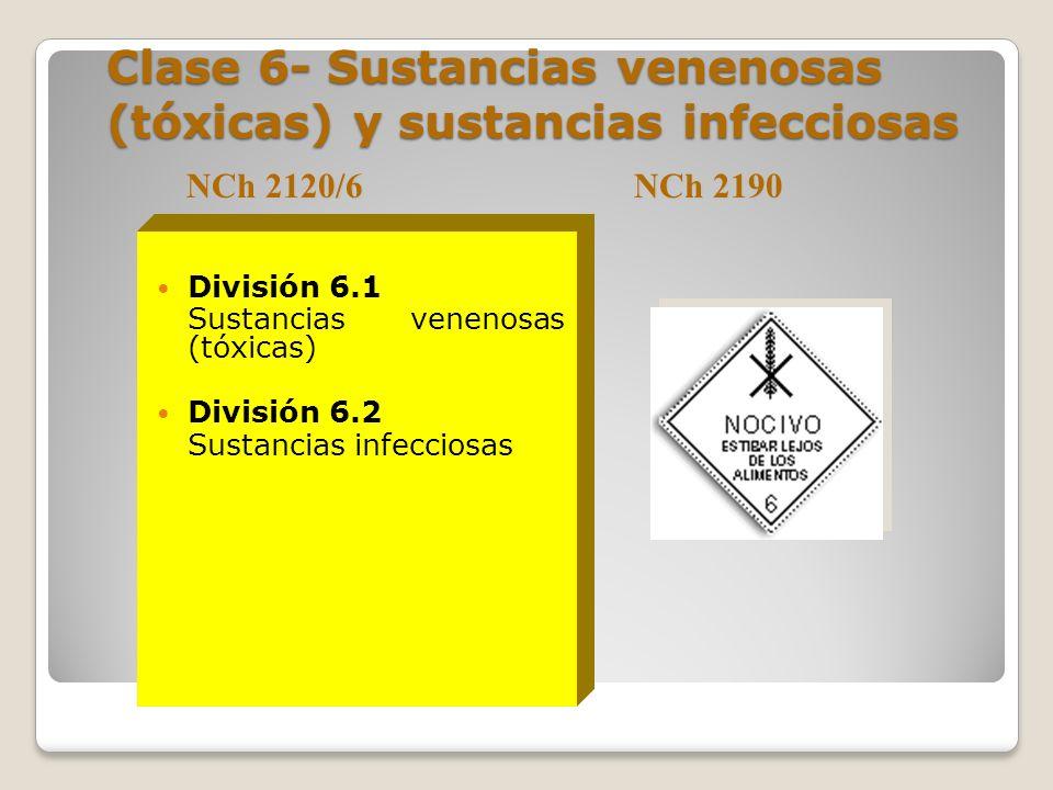 5. Oxidantes - Peróxidos