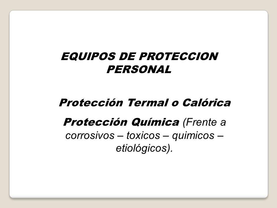 EQUIPO DE PROTECCION RESPIRATORIA (E.R.A.) Reductor presión. Banda sujeción cilindro. Manómetro. Arnés. Válvula. Regulador de Presión. Mascarilla.