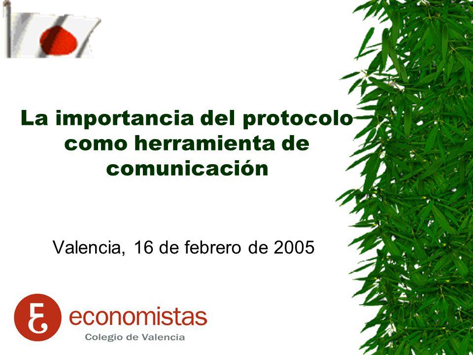 2005-02-16COEV 3) Gaps en comunicación II a.