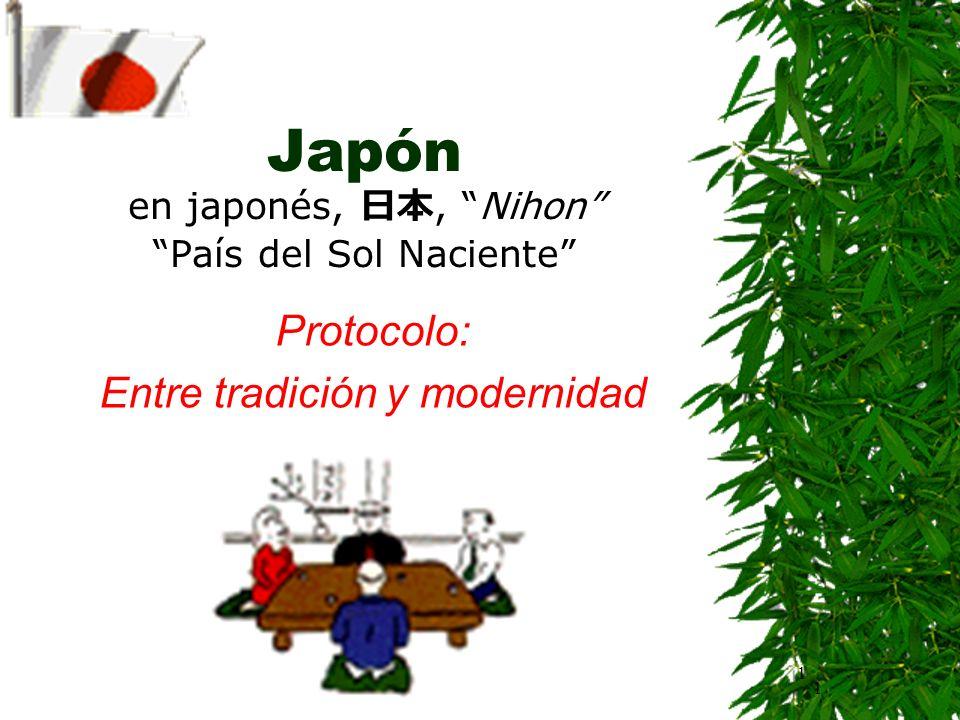 La importancia del protocolo como herramienta de comunicación Valencia, 16 de febrero de 2005