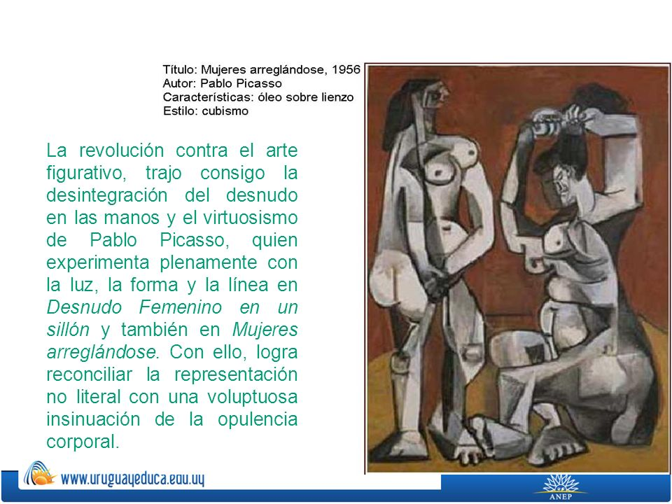 En la pintura latinoamericana de la primera mitad del siglo XX, la figura de Frida Kahlo destaca por su fuerza expresiva, plasmada en los numerosos au