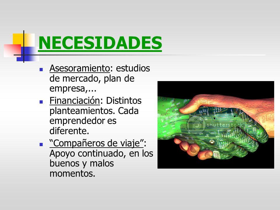 CARACTERÍSTICAS DE LA LÍNEA Garantía: El propio proyecto.