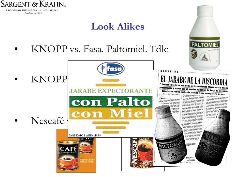 OMO vs ACE Campaña el blanco de Chile Conar resuelve a favor de OMO