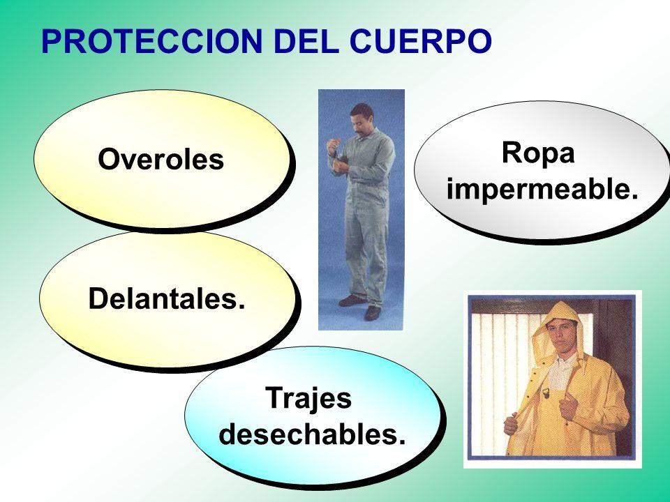 PROTECCION EXTREMIDADES INFERIORES CANILLERAS PARA MOTOCICLISTA