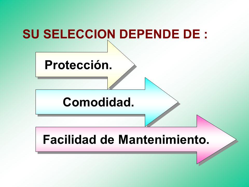 En las operaciones en COLOMBIA, es indispensable el uso de Elementos de Protección Personal. Estos: *Salvan vidas *Previenen Lesiones y Enfermedades.