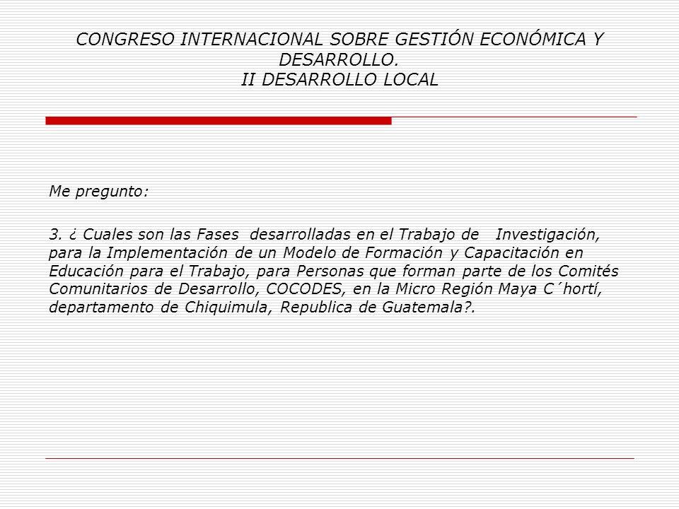 Algunas Cifras de la Crisis Estructural y Coyuntural del Estado Guatemalteco: 1. 60% de la riqueza que se genera en el país queda en manos del 20% de
