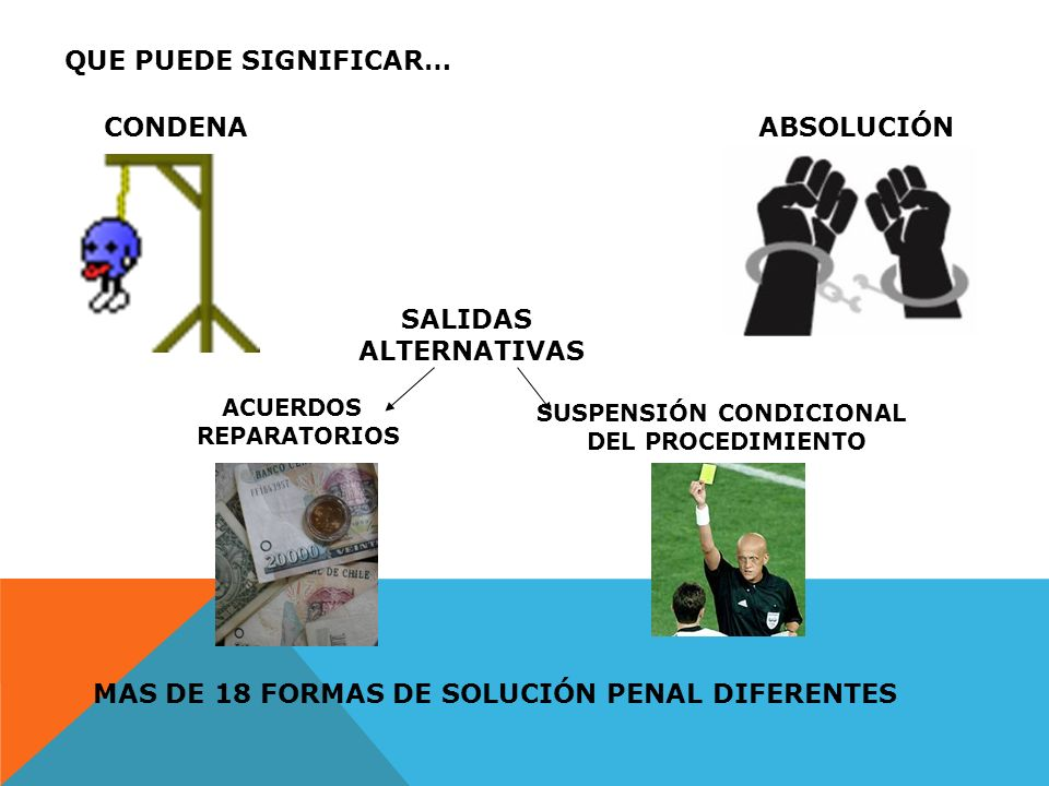 CASO MINERA EL PIMENTON Individualización de Audiencia de control de la detención y formalización de la investigación.