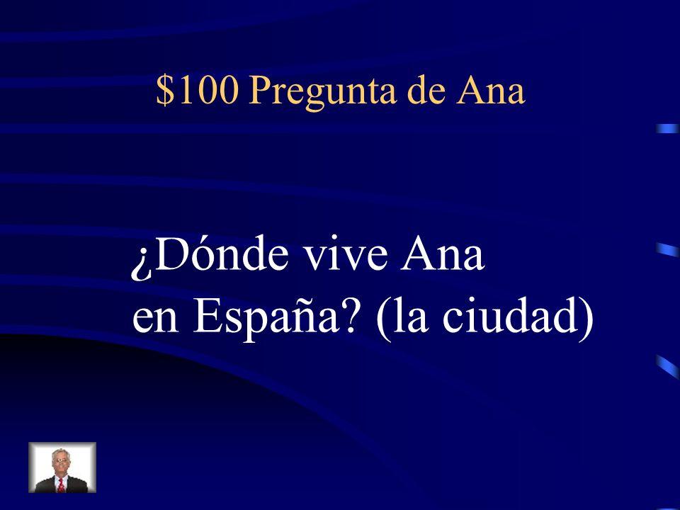 $500 Respuesta de Personas Juan Cort éz Luis Romero