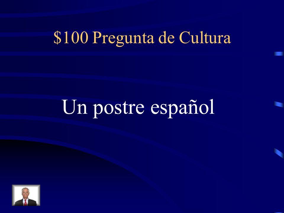 $500 Respuesta de Historia La Guerra Civil de España