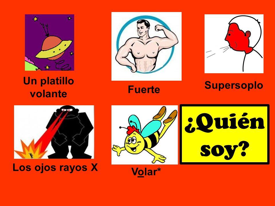 Soy Superman botas Una capa Un cinturón Un eslip Soy moreno.