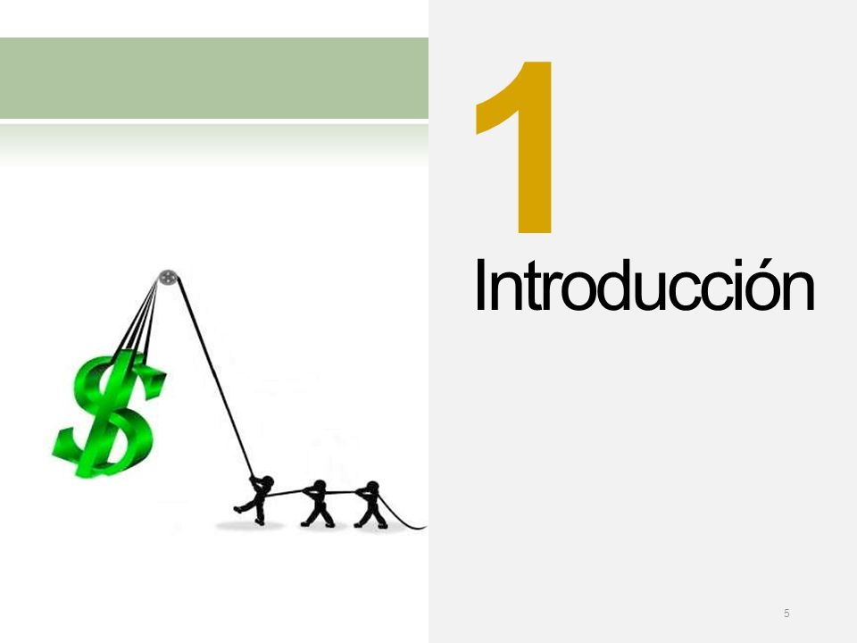 Modelación Un modelo no es una proyección, sino una representación matemática del plan de negocios Debe estar basado en los supuestos del negocio Los supuestos deben enfocarse en los drivers físicos o reales del negocio Se proyectan ventas de USD 1.000 al año Se proyectan ventas de 100 unidades a un precio de USD 10 Se proyecta un margen bruto constante de 55% Se proyecta que el precio de venta de los productos permanece constante, que el costo de los insumos permanece constante y que el % de utilización de los insumos permanece constante 16