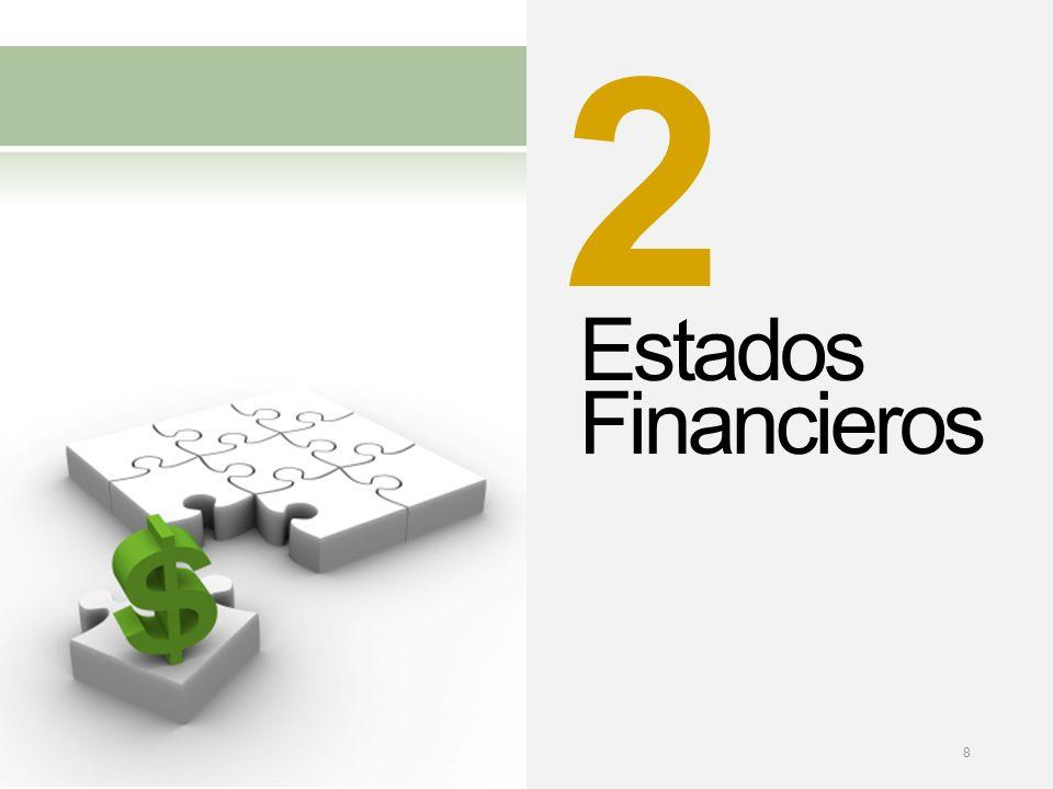 Estados Financieros 2 8